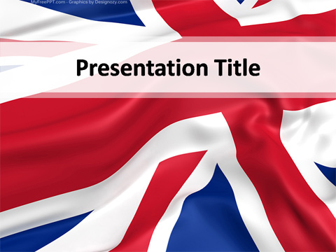 United-Kingdom-PowerPoint-Template